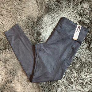 Mondetta   Women's Leggings   Grey
